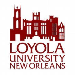 loyola_university_U
