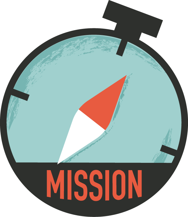 Mission-Large