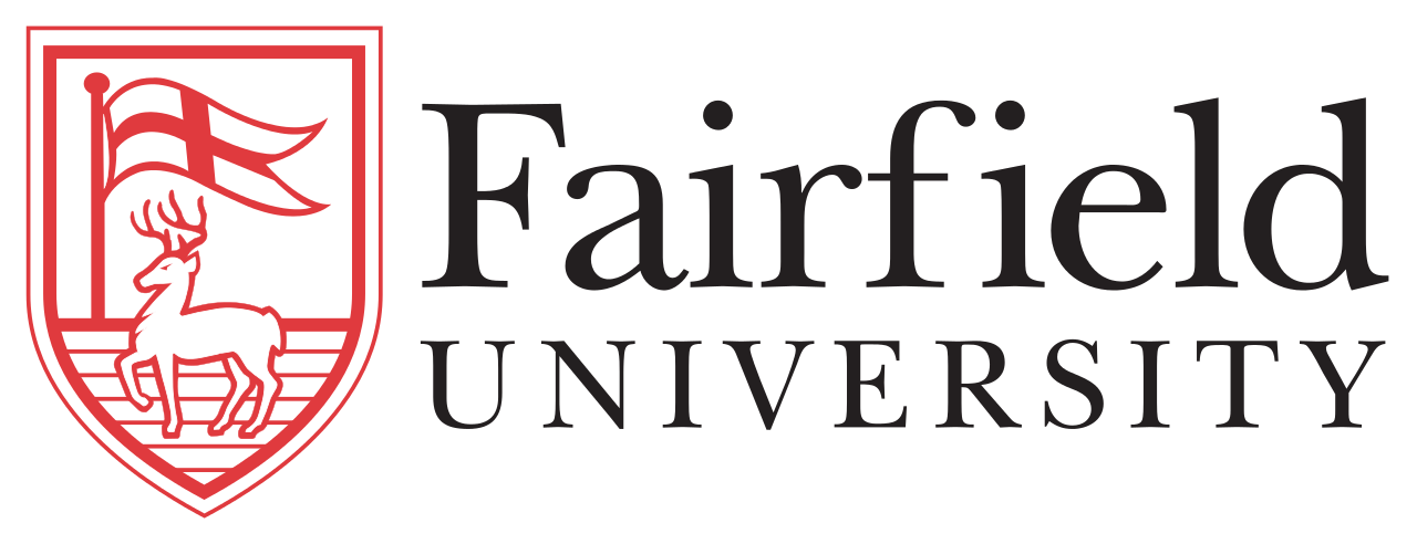 Fairfield_University