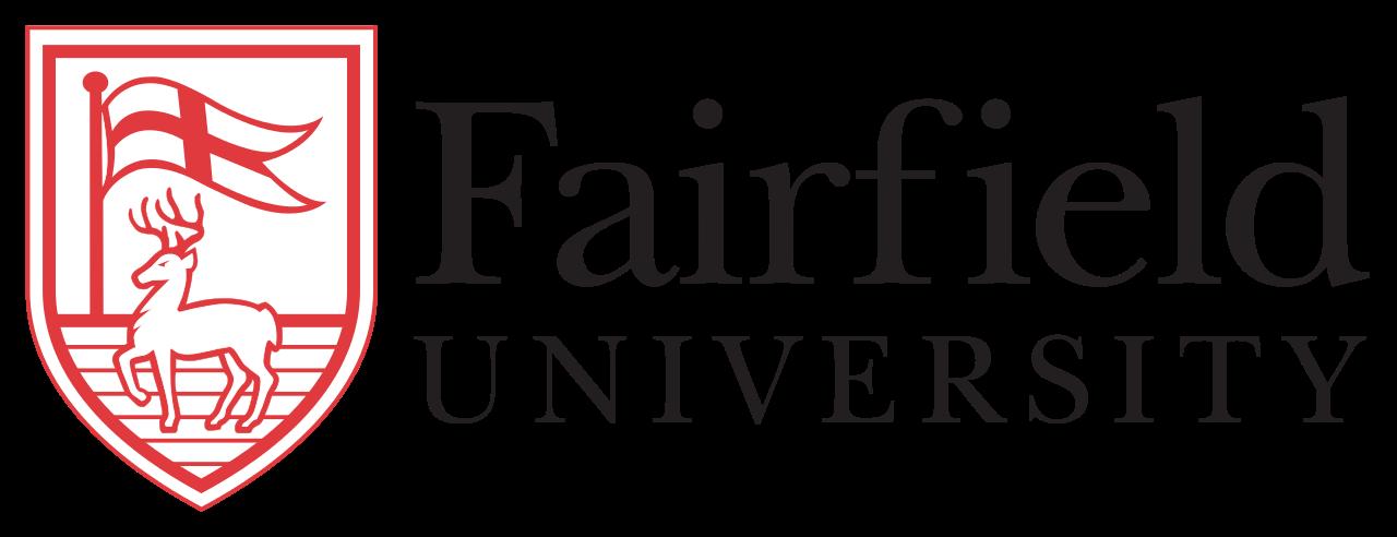 Fairfield_University